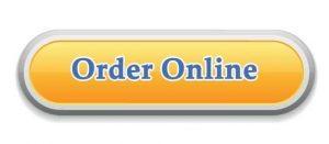 64899order-online-Buttons-55