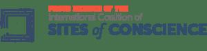 ICSC logo MEMBER BANNER WEB