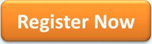 register_now_orange